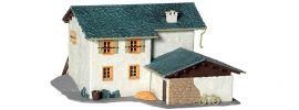 kibri 38810 Berghaus Fextal in Grevasalvas Bausatz Spur H0 online kaufen