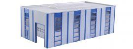kibri 39250 Lager- Industriehalle modern | Bausatz Spur H0 online kaufen