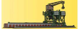kibri 37442 Großbekohlungsanlage Bausatz Spur N online kaufen