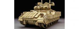KINETIC 61014 M3A3 Bradley | Panzer Bausatz 1:35 online kaufen