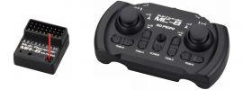 KO-Propo 500501040 Fernsteuerung MC-8 | 8-Kanal | 2.4GHz | für RC Trucks online kaufen