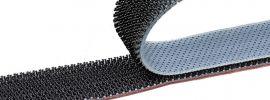 Krick 70350 Klick-It Klettband | 50 cm | Klebeband online kaufen