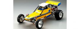 KYOSHO 30613 Offroad Racer Scorpion 2014 | RC Auto Bausatz 1:10 online kaufen