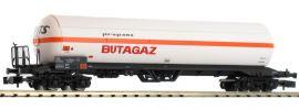 L.S.Models 60142 Kesselwagen Uas STMS BUTAGAZ SNCF | Spur N online kaufen