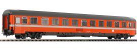 L.S.Models LC97500 Personenwagen Eurofima C1 B11 2.Kl. FS | DC | Spur H0 online kaufen
