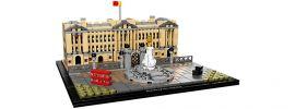 LEGO 21029 Buckingham Palast | LEGO Architecture online kaufen