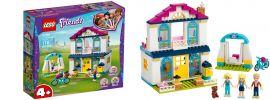 LEGO 41398 Stephanies Familien   LEGO FRIENDS online kaufen