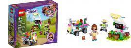 LEGO 41425 Olivias Blumengarte   LEGO FRIENDS online kaufen