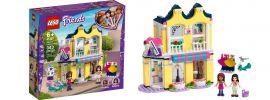 LEGO 41427 Emmas Mode Geschäft | LEGO FRIENDS online kaufen
