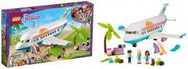 LEGO 41429 Heartlake City Flug   LEGO FRIENDS online kaufen