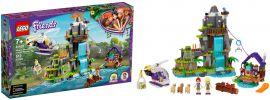 LEGO 41432 Alpaka-Rettung im Dschungel   LEGO FRIENDS online kaufen