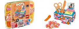LEGO 41907 Stiftehalter mit Schublade   LEGO DOTS online kaufen