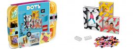 LEGO 41914 Bilderrahmen   LEGO DOTS online kaufen