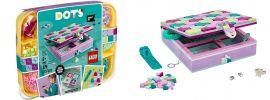LEGO 41915 Schmuckbox   LEGO DOTS online kaufen