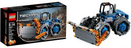 LEGO 42071 Kompaktor | LEGO TECHNIC online kaufen