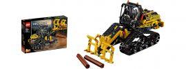 LEGO 42094 Raupenlader | LEGO Technic online kaufen