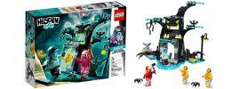 LEGO 70427 Hidden Side Portal | LEGO HIDDEN SIDE online kaufen