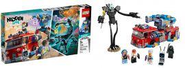LEGO 70436 Phantom Feuerwehrauto 3000 | LEGO HIDDEN SIDE online kaufen