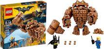 LEGO 70904 Clayface Matsch Attacke | LEGO BATMAN MOVIE online kaufen