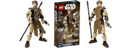 LEGO 75113 Rey | LEGO Star Wars online kaufen