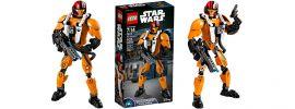 LEGO 75115 Poe Dameron | LEGO Star Wars online kaufen