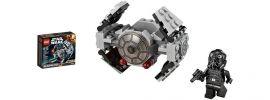 LEGO 75128 TIE Advanced Prototype Fighter | LEGO Star Wars online kaufen