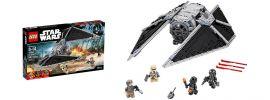LEGO 75154 TIE Striker   LEGO Star Wars online kaufen