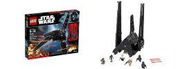 LEGO 75156 Krennics Imperial Shuttle | LEGO Star Wars online kaufen