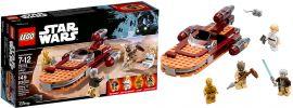 LEGO 75173 Lukes Landspeeder | LEGO Star Wars online kaufen