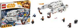 LEGO 75219 Imperial AT-Hauler   LEGO Star Wars online kaufen