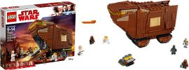 LEGO 75220 Sandcrawler   LEGO Star Wars online kaufen