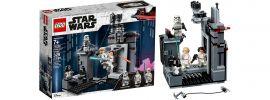 LEGO 75229   Flucht von Todesstern   LEGO STAR WARS online kaufen
