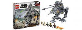 LEGO 75234 AT-AP Walker | LEGO STAR WARS online kaufen