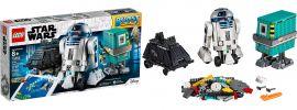 LEGO 75253 Boost Droide | LEGO STAR WARS online kaufen