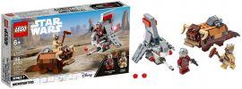 LEGO 75265 T-16 Skyhopper vs Bantha Microfighters | LEGO STAR WARS online kaufen