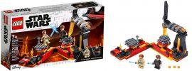 LEGO 75269 | Duell auf Mustafar | LEGO STAR WARS online kaufen