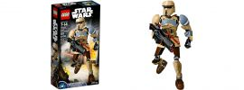 LEGO 75523 Scarif Stormtrooper | LEGO STAR WARS online kaufen