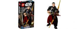 LEGO 75524 Chirrut Imwe | LEGO STAR WARS online kaufen