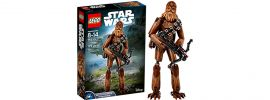 LEGO 75530 Chewbacca | LEGO Star Wars online kaufen