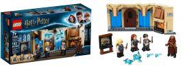 LEGO 75966 Der Raum der Wünsche auf Schloss Hogwarts   LEGO Harry Potter online kaufen
