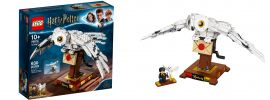 LEGO 75979 Hedwig   LEGO Harry Potter online kaufen