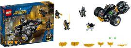 LEGO 76110 Attacke der Talons | LEGO Batman online kaufen