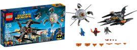 LEGO 76111 Brother Eye Gefangennahme | LEGO Batman online kaufen