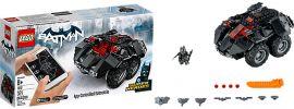 LEGO 76112 App-Gesteuertes Batmobile | LEGO Batman online kaufen