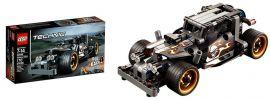 LEGO 42046 Fluchtfahrzeug | LEGO TECHNIC online kaufen