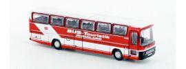 LEMKE LC4421 MB O303 DB Bus-Touristik | Bus-Modell 1:160 online kaufen