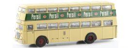 LEMKE LC4402 Büssing D2U Persil | Bus-Modell 1:160 online kaufen