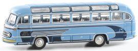 LEMKE LC4433 MB O 321 H Pütz | Bus-Modell 1:160 online kaufen