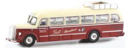 LEMKE LC4442 MB O 6600 Reisedienst Gutt | Bus-Modell 1:160 online kaufen
