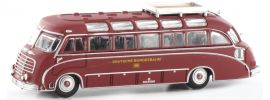 LEMKE LC4450 Setra S8 DB | Bus-Modell 1:160 online kaufen